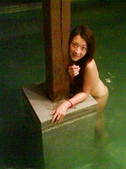 Amateur asian babes make you hot like a fire in these sex photos
